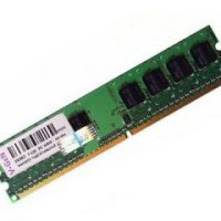 MEMORY PC DDR2 2GB V-GEN PC 6400 (Ram desktop/komputer ddr2 2 gb VGEN)