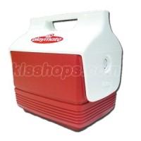 Cooler Box KIS 3 Liter