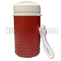 Bottle Cooler Box KIS