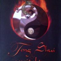 harga Buku Feng Shui & Arsitektur Tokopedia.com