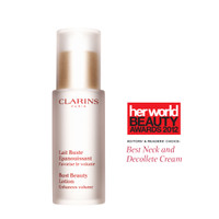 Clarins Bust Beauty Lotion 50ml