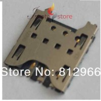 harga Connector Sim Card Blackberry Q10 / Z10 Tokopedia.com