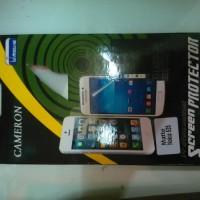 Anti Gores Nokia / Microsoft Lumia 535