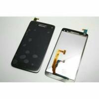 Lcd Touchscreen Lenovo Vibe X S960 Fullset Original
