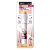 Maybelline Instant Age Rewind Eraser Dark Spot - Fair / Light