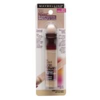 Maybelline Instant Age Rewind Eraser Dark Circles - Neutralizer