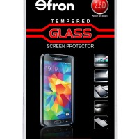 EFRON tempered glass LENOVO VIBE X2 /LENOVO K900 anti gores kaca