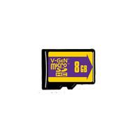 Memory Micro SDHC V-GEN 8 GB, Harga Spesial Murah Hari Ini