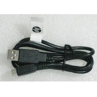 harga Kabel Data Hp Micro Usb To Usb Cable For Smartphone - Black Tokopedia.com