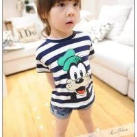 harga Baju Anak Import / Pakaian Anak (lnice 26-8) Tokopedia.com