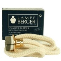 Sumbu Lampe Berger / Catalytic Burner