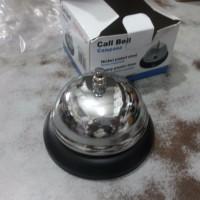 harga call bell Tokopedia.com