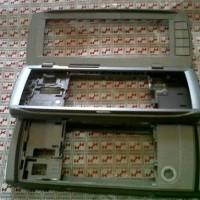 harga Tulangan Fullset Nokia 9500 Tokopedia.com