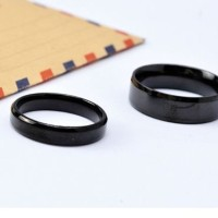 harga cincin couple/SHEL CHARM RING Tokopedia.com
