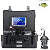 Kamera Bawah Air/Underwater Camera