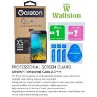 Wallston Glass Pro Screen Protector Tempered Samsung Galaxy E5 E500