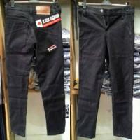 Celana Jeans Anak Tanggung