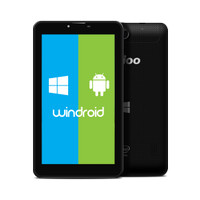 Axioo Tablet Windroid 7g