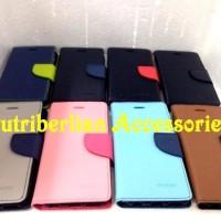 harga Apple Iphone 6 Flip Leather Case Mercury Cover (flip Cover Iphone 6) Tokopedia.com