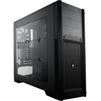 Corsair Casing Carbide 300R Windowed
