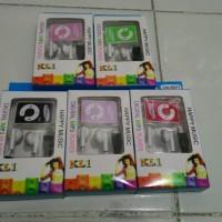 harga Mp3 Player Samsung Tokopedia.com