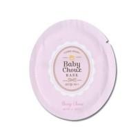 Etude House Sweet Recipe Baby Choux Base (no 2 Berry Choux) Sample Sachet
