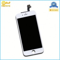 LCD + TouchScreen iPhone 6+ / 6 Plus / 6Plus