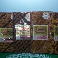 Jarik Batik H.santoso A