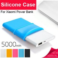 harga Silicon Xiaomi Power Bank 5000mah Tokopedia.com