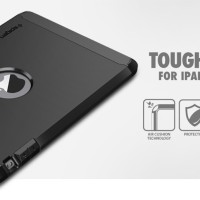 harga Korea Original Sgp [spigen] Cover For Ipad Mini | Ipad Mini 2 Retina Tokopedia.com