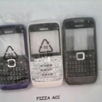 Casing HP NOKIA E63/ kesing Nokia E63