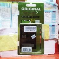 Baterai Lenovo BL 214 untuk A316i Original