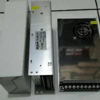 harga Power Supply/adaptor Switching 12volt 20 Ampere Tokopedia.com