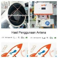 harga Wajanbolic Induksi Bolt Orion Antena Penguat Sinyal Gsm 4g Lte Tokopedia.com