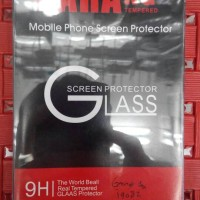 Tempered Glass Samsung Galaxy Grand 1, Grand Neo Dan Neo Plus