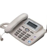 Huawei ETS 2258 telephone rumah FWP