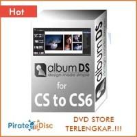 harga Template Kolase Album Design 9.1.5 Tokopedia.com