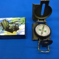kompas  DC-4580 penunjuk arah portable untuk berbu
