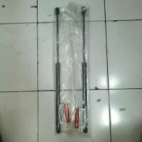 harga Skok Bagasi Kia Carens 2 Tokopedia.com