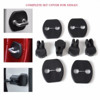 Complet Set for Nissan Livina, March, Juke, Teana, Murano,X-Trail