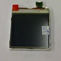 harga LCD NOKIA 3100/2600/2650/2652/3120/3200/5100/5140/6100/6220 Tokopedia.com