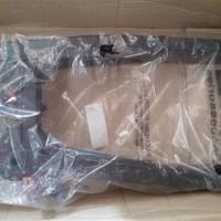 harga Swing Arm Vixion New Orisinil Ygp Hitam Tokopedia.com