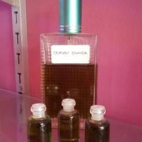 Bibit Parfum Seribu Bunga