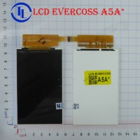 Lcd Evercoss A5a*