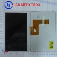 Lcd Mito T500