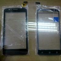Touchscreen Smartfren Ad681h Andromax G2