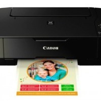 Canon Printer MP 237 Print, Scan, Copy Original