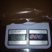 Jual Kopi Bubuk Asli Bali Murni & Fresh 1000 gr/1 Kg Murah