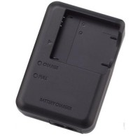 Charger Canon CB-2LAC for NB-8L