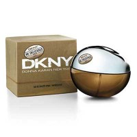 ORI DKNY Be Delicious Men Donna Karan for men